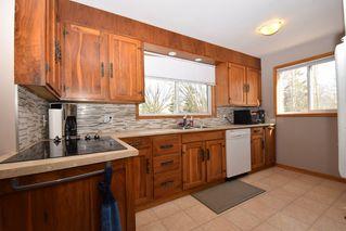 Photo 35: 430 Whytewold Road in Winnipeg: St James Residential for sale (West Winnipeg)  : MLS®# 1610669