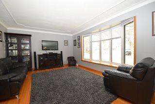 Photo 28: 430 Whytewold Road in Winnipeg: St James Residential for sale (West Winnipeg)  : MLS®# 1610669