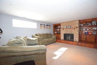 Photo 48: 430 Whytewold Road in Winnipeg: St James Residential for sale (West Winnipeg)  : MLS®# 1610669