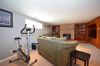 Photo 49: 430 Whytewold Road in Winnipeg: St James Residential for sale (West Winnipeg)  : MLS®# 1610669