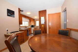 Photo 34: 430 Whytewold Road in Winnipeg: St James Residential for sale (West Winnipeg)  : MLS®# 1610669