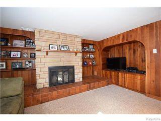 Photo 12: 430 Whytewold Road in Winnipeg: St James Residential for sale (West Winnipeg)  : MLS®# 1610669