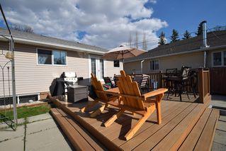 Photo 62: 430 Whytewold Road in Winnipeg: St James Residential for sale (West Winnipeg)  : MLS®# 1610669