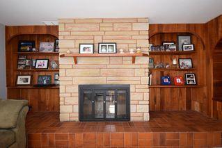 Photo 46: 430 Whytewold Road in Winnipeg: St James Residential for sale (West Winnipeg)  : MLS®# 1610669