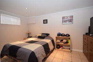 Photo 42: 430 Whytewold Road in Winnipeg: St James Residential for sale (West Winnipeg)  : MLS®# 1610669