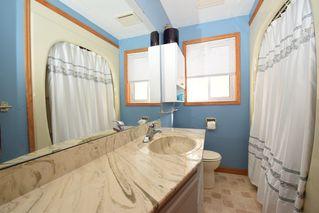 Photo 32: 430 Whytewold Road in Winnipeg: St James Residential for sale (West Winnipeg)  : MLS®# 1610669