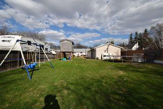 Photo 57: 430 Whytewold Road in Winnipeg: St James Residential for sale (West Winnipeg)  : MLS®# 1610669