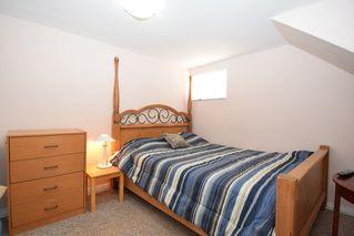 Photo 41: 430 Whytewold Road in Winnipeg: St James Residential for sale (West Winnipeg)  : MLS®# 1610669