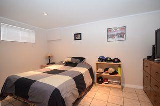 Photo 43: 430 Whytewold Road in Winnipeg: St James Residential for sale (West Winnipeg)  : MLS®# 1610669