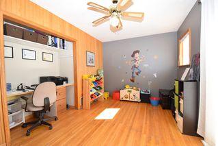 Photo 30: 430 Whytewold Road in Winnipeg: St James Residential for sale (West Winnipeg)  : MLS®# 1610669