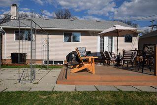 Photo 66: 430 Whytewold Road in Winnipeg: St James Residential for sale (West Winnipeg)  : MLS®# 1610669