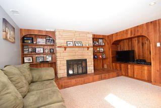 Photo 45: 430 Whytewold Road in Winnipeg: St James Residential for sale (West Winnipeg)  : MLS®# 1610669