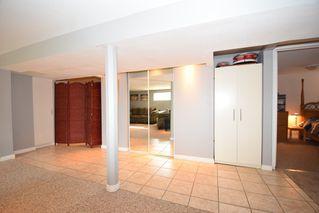 Photo 50: 430 Whytewold Road in Winnipeg: St James Residential for sale (West Winnipeg)  : MLS®# 1610669