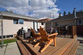 Photo 67: 430 Whytewold Road in Winnipeg: St James Residential for sale (West Winnipeg)  : MLS®# 1610669