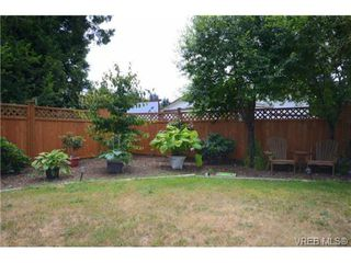 Photo 18: 735 Kelly Road in VICTORIA: Co Hatley Park Single Family Detached for sale (Colwood)  : MLS®# 366756