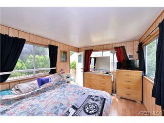 Photo 12: 1635 Kings Road in VICTORIA: Vi Oaklands Single Family Detached for sale (Victoria)  : MLS®# 366910