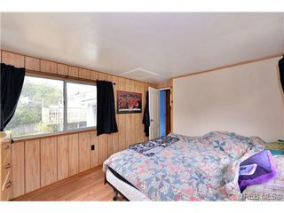 Photo 13: 1635 Kings Road in VICTORIA: Vi Oaklands Single Family Detached for sale (Victoria)  : MLS®# 366910