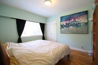 Photo 9: 2323 W 23RD Avenue in Vancouver: Arbutus House for sale (Vancouver West)  : MLS®# R2084967