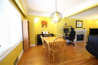 Photo 5: 2323 W 23RD Avenue in Vancouver: Arbutus House for sale (Vancouver West)  : MLS®# R2084967