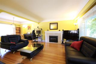 Photo 1: 2323 W 23RD Avenue in Vancouver: Arbutus House for sale (Vancouver West)  : MLS®# R2084967