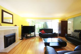 Photo 2: 2323 W 23RD Avenue in Vancouver: Arbutus House for sale (Vancouver West)  : MLS®# R2084967
