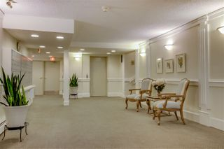 """Photo 17: 403 1125 GILFORD Street in Vancouver: West End VW Condo for sale in """"GILFORD COURT"""" (Vancouver West)  : MLS®# R2086095"""