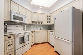 """Photo 11: 403 1125 GILFORD Street in Vancouver: West End VW Condo for sale in """"GILFORD COURT"""" (Vancouver West)  : MLS®# R2086095"""