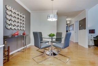"""Photo 9: 403 1125 GILFORD Street in Vancouver: West End VW Condo for sale in """"GILFORD COURT"""" (Vancouver West)  : MLS®# R2086095"""