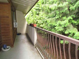 "Photo 8: 303 33450 GEORGE FERGUSON Way in Abbotsford: Central Abbotsford Condo for sale in ""Valley Ridge"" : MLS®# R2089583"