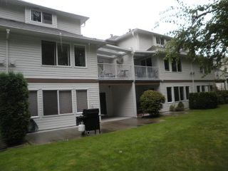 Photo 2: 21 11355 COTTONWOOD Drive in Maple Ridge: Cottonwood MR Townhouse for sale : MLS®# R2097102