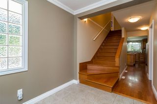 Photo 10: 23252 46 Avenue in Langley: Salmon River House for sale : MLS®# R2097565