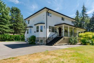 Photo 2: 23252 46 Avenue in Langley: Salmon River House for sale : MLS®# R2097565