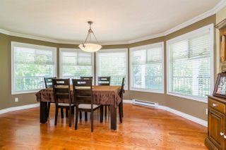 Photo 14: 23252 46 Avenue in Langley: Salmon River House for sale : MLS®# R2097565