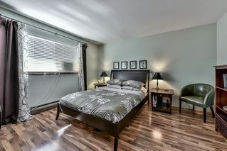 "Photo 11: 10240 156A Street in Surrey: Guildford House for sale in ""Somerset"" (North Surrey)  : MLS®# R2100068"