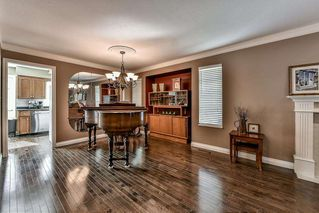 "Photo 6: 10240 156A Street in Surrey: Guildford House for sale in ""Somerset"" (North Surrey)  : MLS®# R2100068"