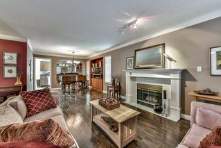"Photo 5: 10240 156A Street in Surrey: Guildford House for sale in ""Somerset"" (North Surrey)  : MLS®# R2100068"