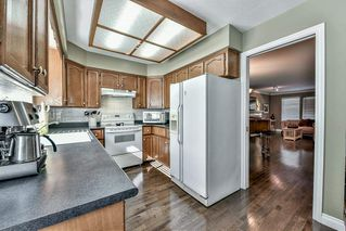 "Photo 7: 10240 156A Street in Surrey: Guildford House for sale in ""Somerset"" (North Surrey)  : MLS®# R2100068"