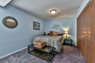 "Photo 18: 10240 156A Street in Surrey: Guildford House for sale in ""Somerset"" (North Surrey)  : MLS®# R2100068"
