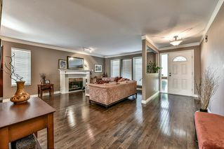 "Photo 2: 10240 156A Street in Surrey: Guildford House for sale in ""Somerset"" (North Surrey)  : MLS®# R2100068"