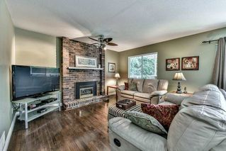 """Photo 10: 10240 156A Street in Surrey: Guildford House for sale in """"Somerset"""" (North Surrey)  : MLS®# R2100068"""