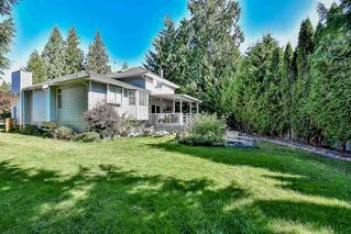 "Photo 20: 10240 156A Street in Surrey: Guildford House for sale in ""Somerset"" (North Surrey)  : MLS®# R2100068"