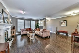 "Photo 4: 10240 156A Street in Surrey: Guildford House for sale in ""Somerset"" (North Surrey)  : MLS®# R2100068"