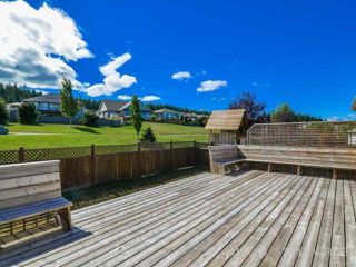 Photo 48: 2210 JOANNE DRIVE in CAMPBELL RIVER: CR Willow Point House for sale (Campbell River)  : MLS®# 739889
