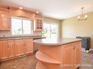 Photo 7: 2210 JOANNE DRIVE in CAMPBELL RIVER: CR Willow Point House for sale (Campbell River)  : MLS®# 739889