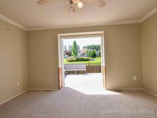 Photo 14: 2210 JOANNE DRIVE in CAMPBELL RIVER: CR Willow Point House for sale (Campbell River)  : MLS®# 739889