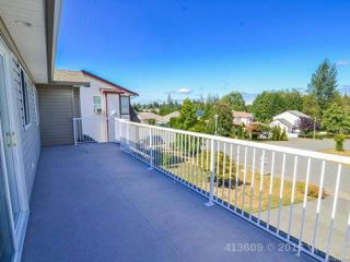 Photo 41: 2210 JOANNE DRIVE in CAMPBELL RIVER: CR Willow Point House for sale (Campbell River)  : MLS®# 739889