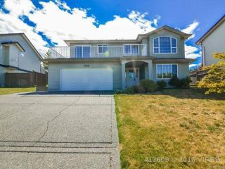 Photo 50: 2210 JOANNE DRIVE in CAMPBELL RIVER: CR Willow Point House for sale (Campbell River)  : MLS®# 739889