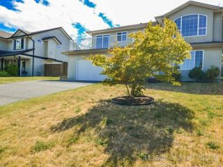 Photo 52: 2210 JOANNE DRIVE in CAMPBELL RIVER: CR Willow Point House for sale (Campbell River)  : MLS®# 739889