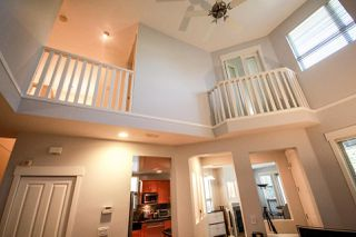 """Photo 17: 83 6300 BIRCH Street in Richmond: McLennan North Townhouse for sale in """"SPRINGBROOK BY CRESSEY"""" : MLS®# R2103151"""