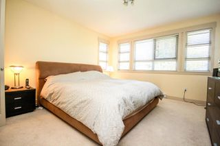 """Photo 11: 83 6300 BIRCH Street in Richmond: McLennan North Townhouse for sale in """"SPRINGBROOK BY CRESSEY"""" : MLS®# R2103151"""